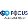 Future Focus Infotech Private Limited