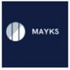 Mayks Hr Consulting