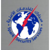 Spark Security Services