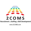 2COMS Consulting Private Limited