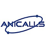 ANI Calls India Private Limited
