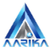 Aarika Hr Professionals Private Limited