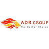 Andnr Soft Solutions Private Limited