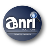 Anri Solutions HR Services Private Limited