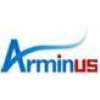 Arminus Software Private Limited