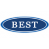 Best infosystems Ltd
