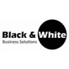 Black And White Business Solutions Private Limited