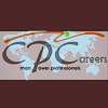 C P Careers Private Limited
