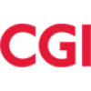 CGI Information Systems and Management Consultants