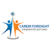 Career Foresight Hr Solutions Llp