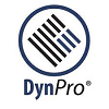 DynPro India Private Limited