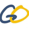 Golden Opportunities Private Limited