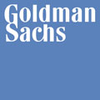 Goldman Sachs Services Private Limited