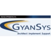 Gyansys Infotech Private Limited