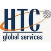 HTC Global Services (India) Private Limited