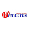 Inventurus Knowledge Solutions Private Limited