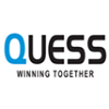 Quess IT Staffing (Formerly known as Magna Infotech)