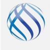 Sellcraft Global Solutions Private Limited