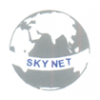 Skynet Placements