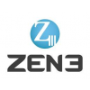 Zen3 Infosolutions private limited