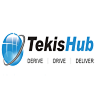 Tekishub Consulting Services Private Limited