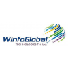 Winfoglobal Technologies Private Limited