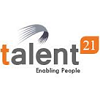 21st Century Talent Services Private Limited