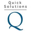 Quick Solutions