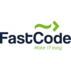 FastCode S.p.A.