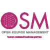 OPEN SOURCE MANAGEMENT S.R.L.