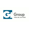 Gi Group