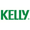 Kelly Services Italy