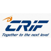 Crif Group