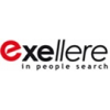 Exellere - in people search