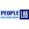 PEOPLE LAB S.r.l.