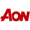 Aon Global Risk Consulting