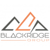 BlackRidge Group