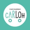 CARSHARING LUXEMBOURG S.A.