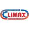 CLIMAX LUXEMBOURG