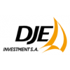 DJE Investment S.A.