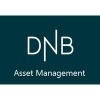 DNB Asset Management DAM