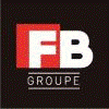 FB Groupe Luxembourg