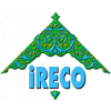 Ireco Trading and Production S.A.