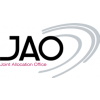 Joint Allocation Office