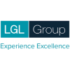 LGL Corporate Services (Luxembourg) S.A.