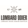 Lombard Odier T&O Services (Europe) S.A.