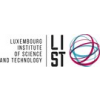 Luxembourg Institute of Science and Technology