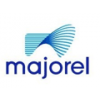 Majorel Corporate