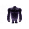 SES Satellites