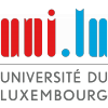 Université du Luxembourg - Campus Limpertsberg